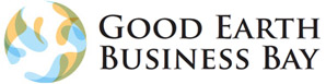 Good Earth Business Bay