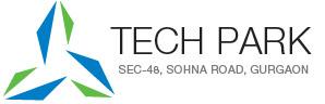 tech-park-logo
